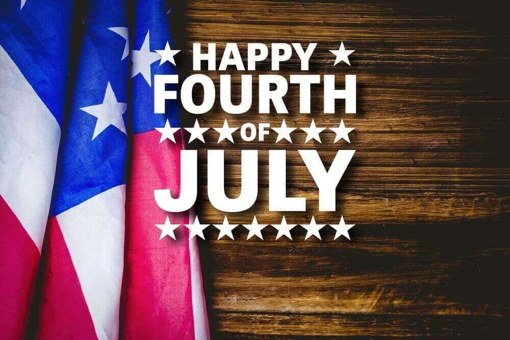Happy 4th Of July Pics Free Download For Facebook
