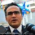 """Gobierno de Veracruz continúa demostrando inexperiencia; """"no logran remover al fiscal de Yunes"""""""