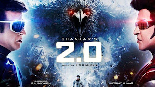Robot 2.0  full movie download 720p in hindi