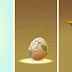 Pokemon Go Guide: How To Hatch 5Km And 10Km Eggs Without Walking