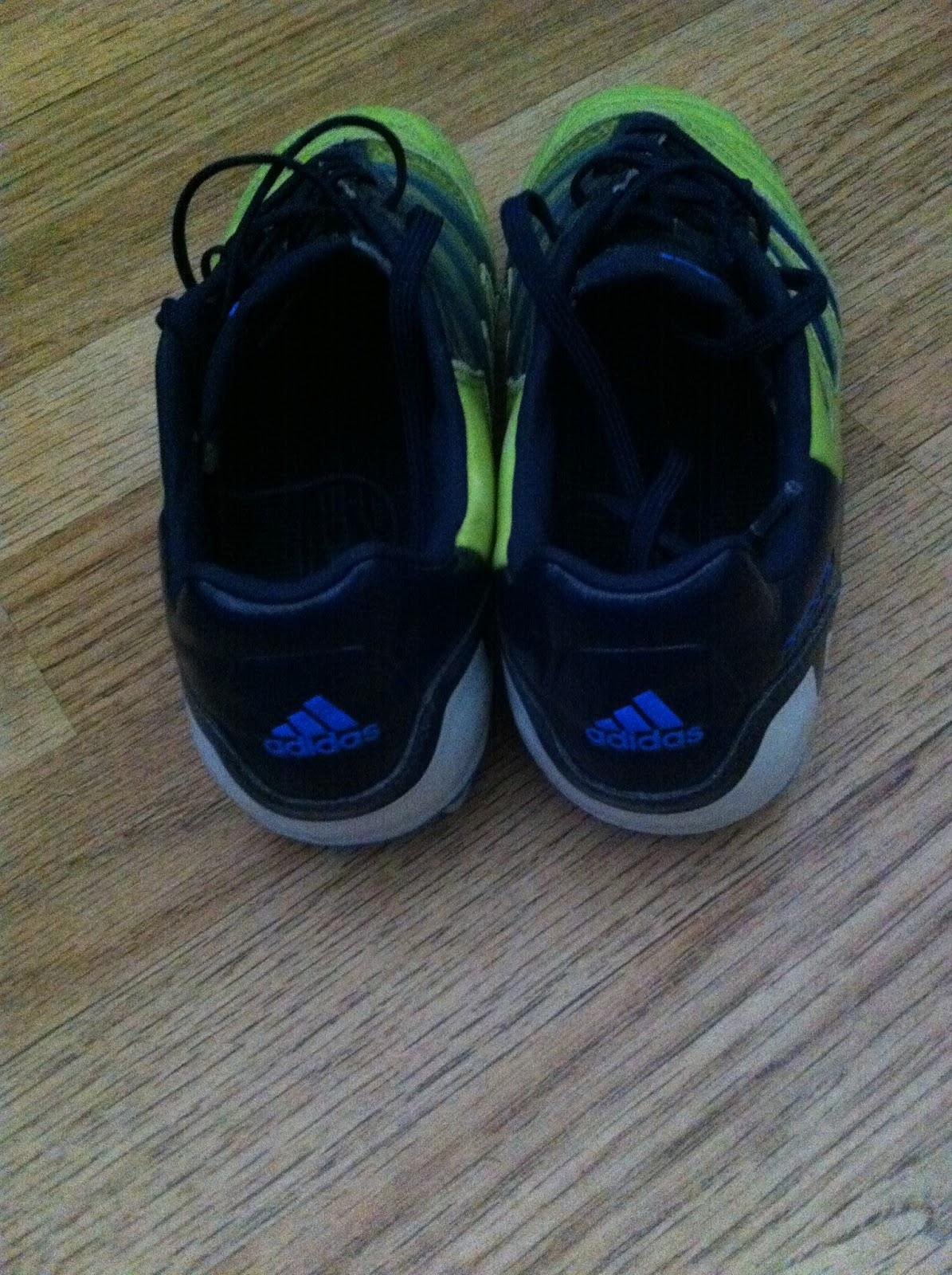 azim wiganuk bundle adidas kids boots kasut bola