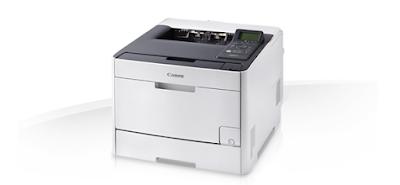 Canon i-SENSYS LBP7680Cx Driver Download | Printer Review free