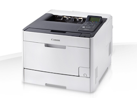Canon Mx850 Cd Label Print Files In Linux - letterthis