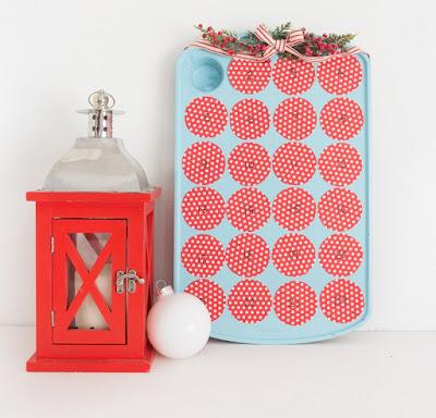 calendar, diy home decor, diy projects, do it yourself projects, diy, diy crafts, diy craft ideas, diy home, diy decor