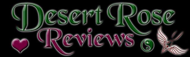 Desert Rose Reviews