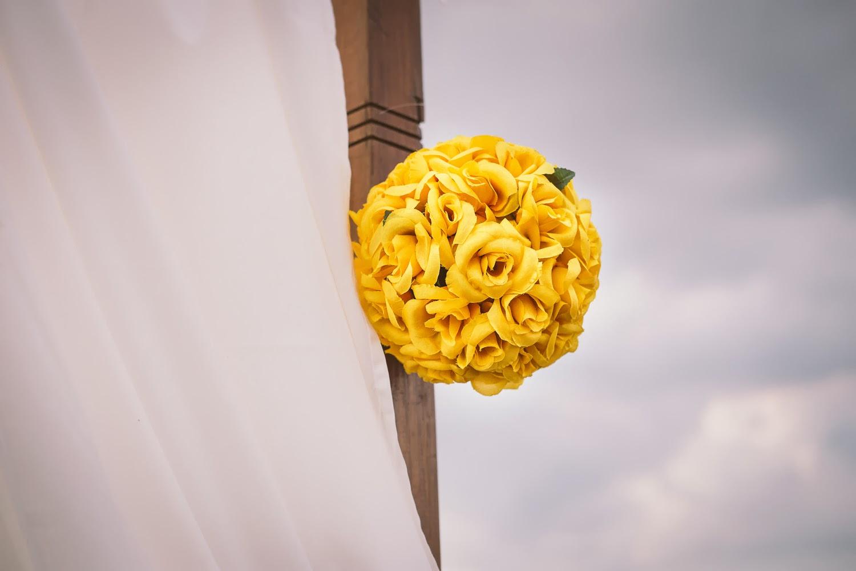 cerimonia-serra-rola-moca-decoracao-4
