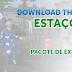 Download The Sims 4 Estações (Seasons) Pacote de Expansão + Crack