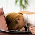 Cara Mengatasi Laptop ASUS Core i3 Yang Lemot Dalam Waktu 15 Menit