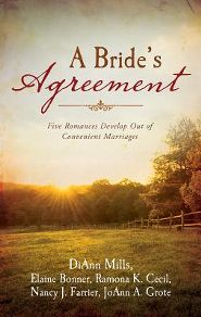 http://www.amazon.com/s/ref=nb_sb_ss_i_1_11?url=search-alias%3Dstripbooks&field-keywords=a+bride%27s+agreement+cecil&sprefix=A+Bride%27s+A%2Cstripbooks%2C170