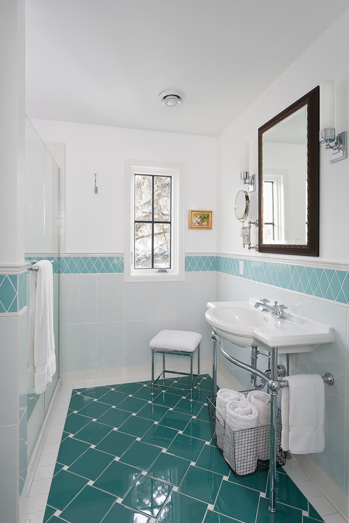 Amazing BATHROOM SHOWER TILE PRICES  BATHROOM TILE