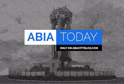 Abia Today 5th Edition