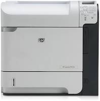 LaserJet P4515 Printer Laser toner