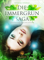 https://www.amazon.de/Gestohlene-Vergangenheit-Die-Immergr%C3%BCn-Saga-ebook/dp/B01G930FBK