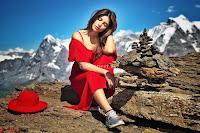 Shama Sikandar Bikini Vacation Pics ~  Exclusive 010.jpg