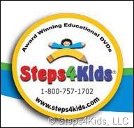 Steps4Kids