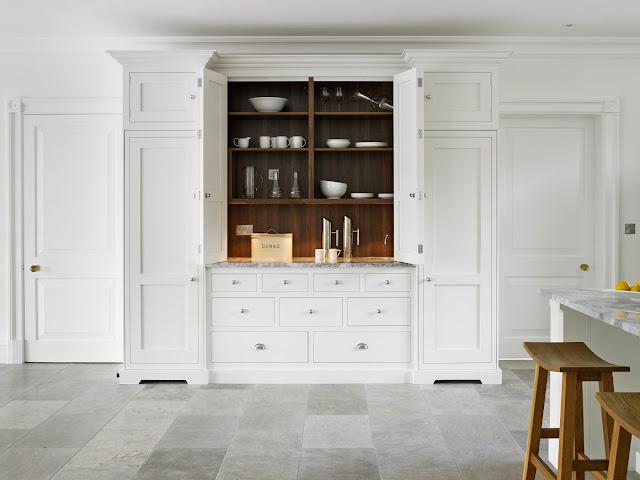 cocina-blanca-clasica-brayerdesign-5