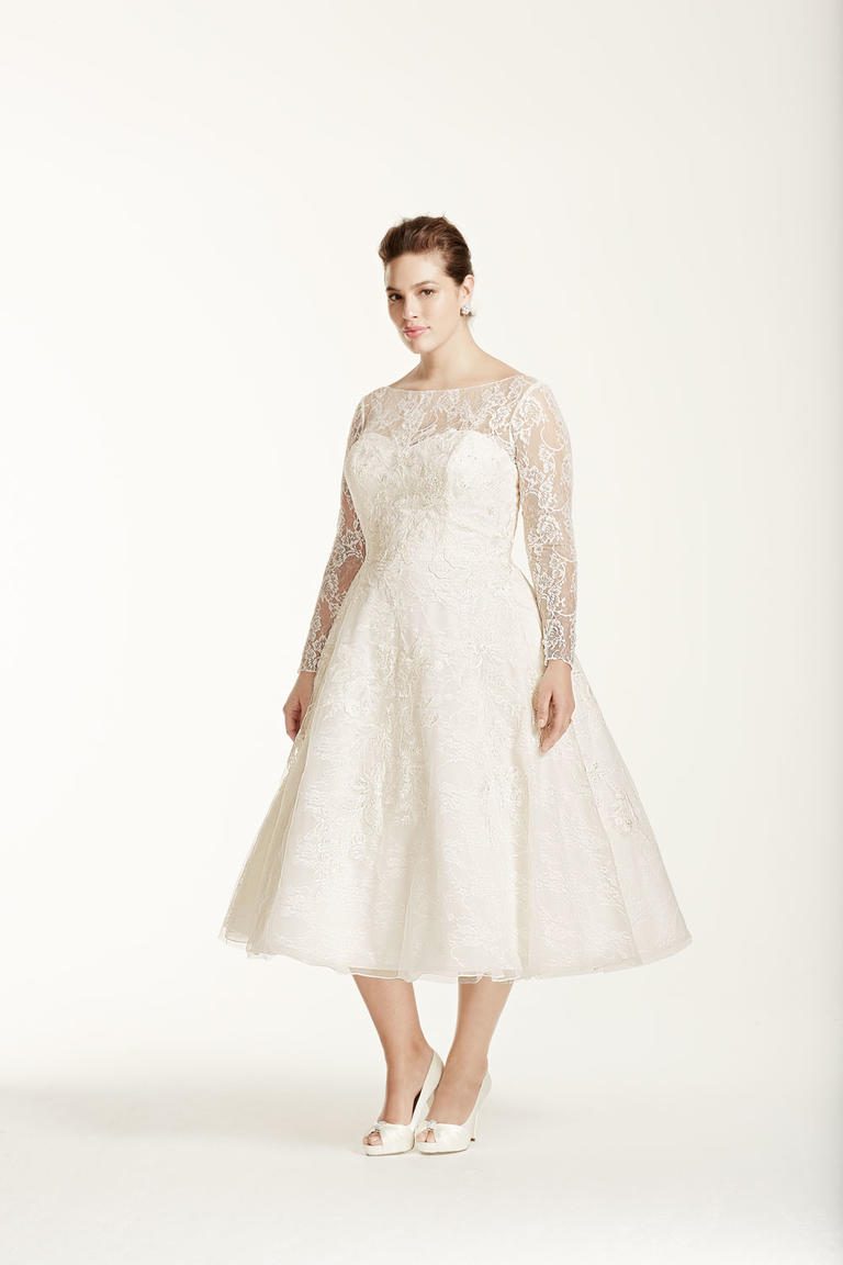 Famous Www Davids Bridal Gowns Gallery - Wedding and flowers ...