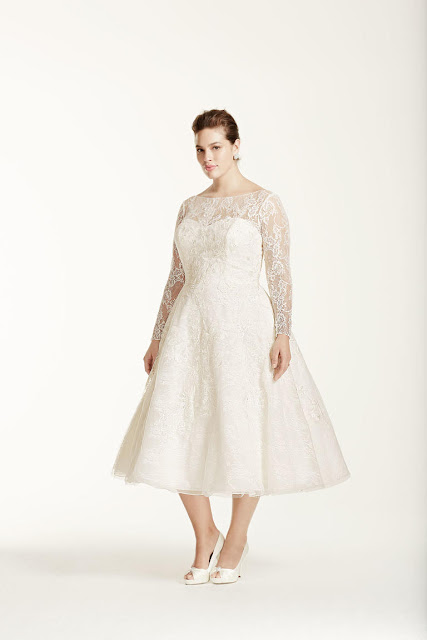 www Davidsbridal Com Wedding Dresses