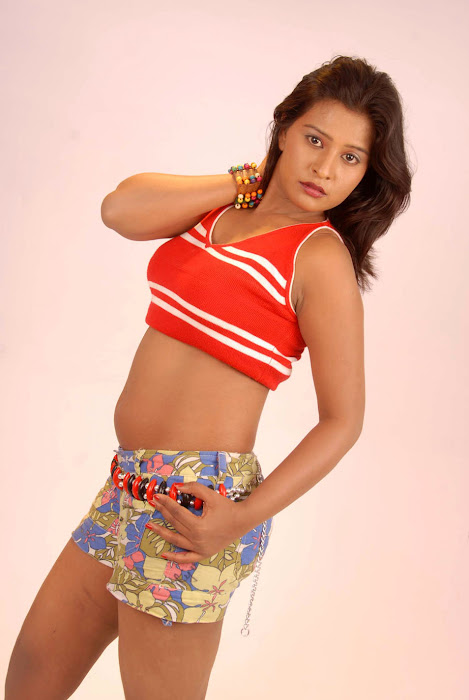 soujanya new , soujanya  spicy photo gallery