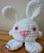 http://www.ravelry.com/patterns/library/doodle-zoo-2-rowan-the-rabbit