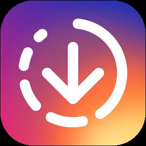تحميل برنامج حفظ ستوري الانستقرام Story Saver for Instagram APK للاندرويد مجانا