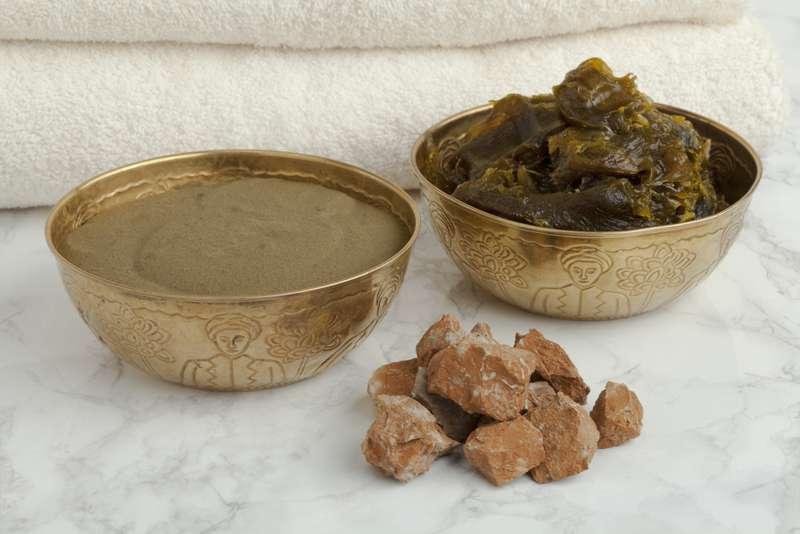 jabón beldi y cosmética marroquí