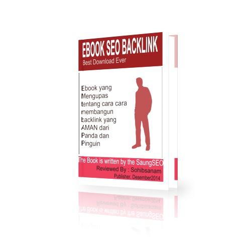 Download Ebook SEO Membangun Backlink Yang Aman Dari Panda  Download Ebook SEO Membangun Backlink Yang Aman Dari Panda & Pinguin