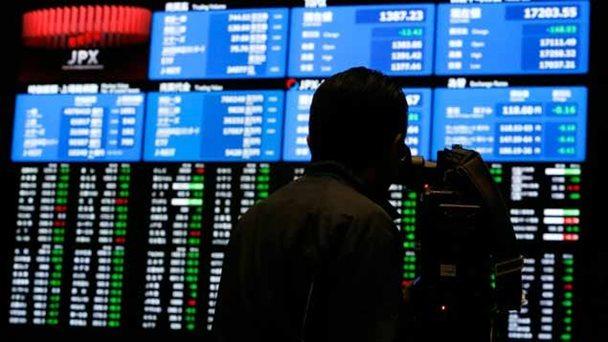 Grupo de tenedores de bonos de Venezuela y Pdvsa inicia proceso legal para satisfacer sus acreencias