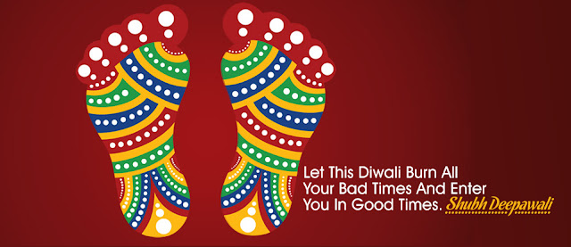 Deepawali-sms-in-english