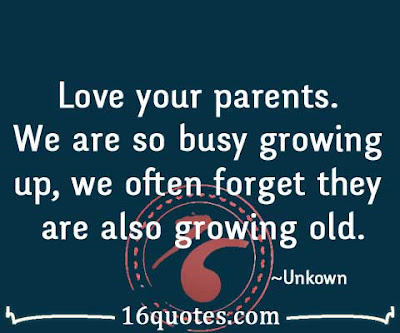 parent-love-quotes-and-sayings-11