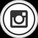 Instagram - MasFB