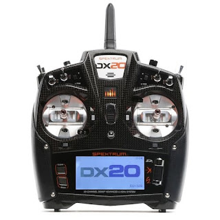 BEST RADIOS FOR RC QUADS FOR 2019