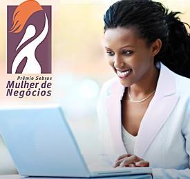 Premiação reconhece trajetória de empreendedoras do Brasil