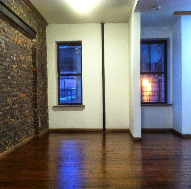 Studio Apartments For Rent: Williamsburg Studio Apartment For Rent