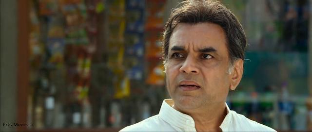 Patel Ki Punjabi Shaadi 2017 download hd 720p bluray