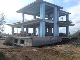 STOP στην άδεια δόμησης για: Προσωρινή Κατασκευή-Στέγαστρο-Σκυλόσπιτο-WC-Αλλαγή Όψης-Περιτοίχιση κ.ά.