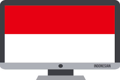Free M3U Daily IPTV Playlist Indonesian Channels and More