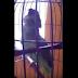 VIDEO: Papagaj plače kao beba...