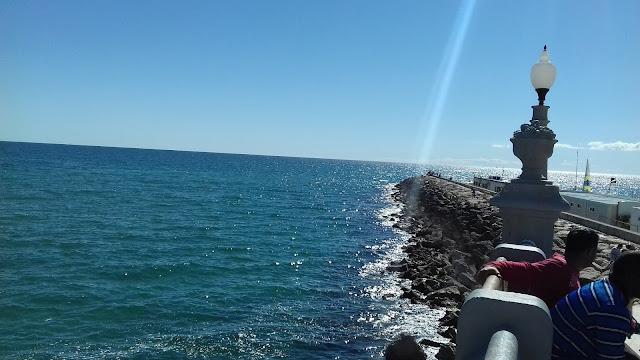 Sitges, Espanha, Turismo