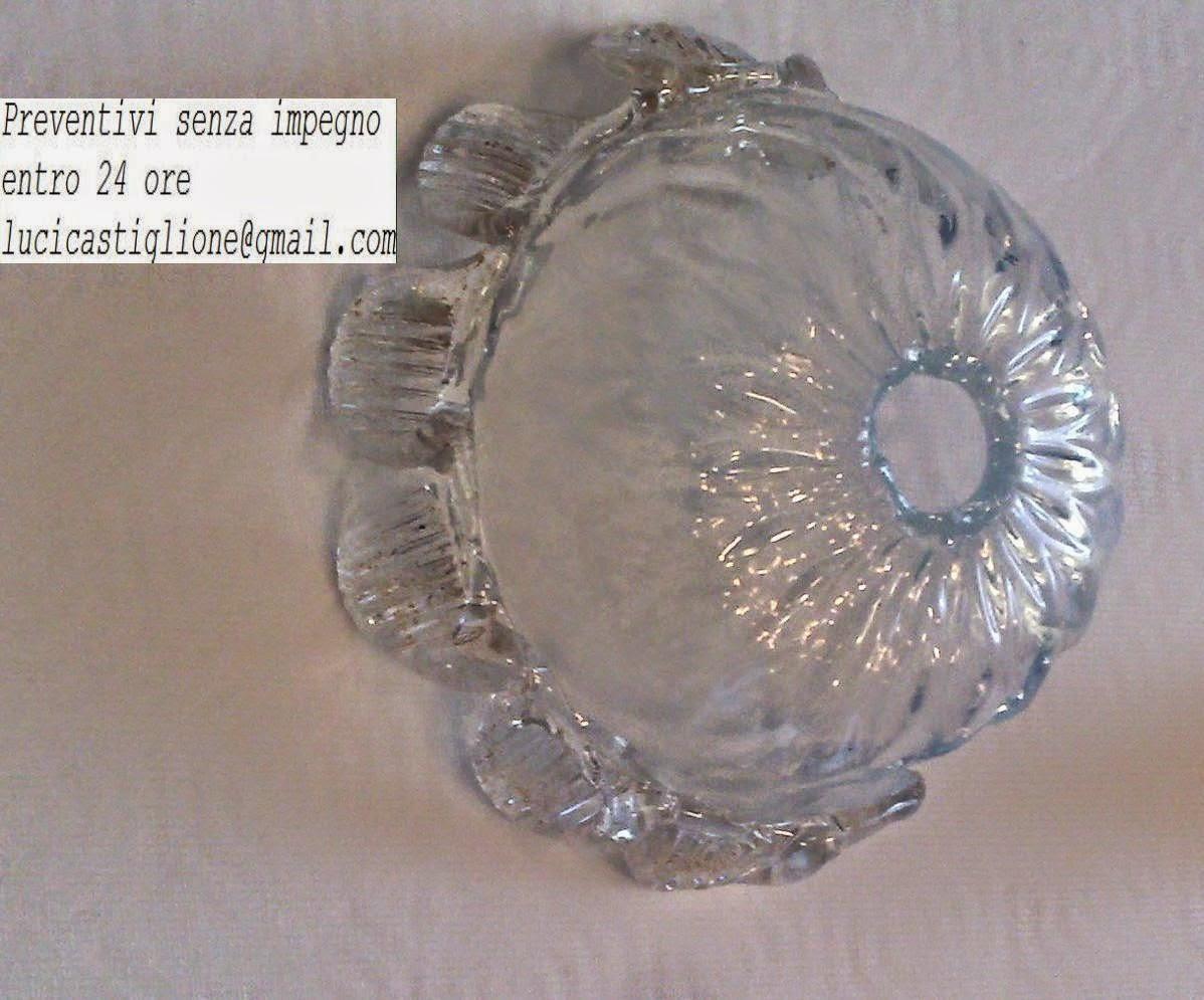 ricambi lampadari murano : Ricambi per lampadari in vetro di Murano: 17\01\2016 Catalogo ricambi ...