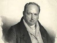 Henry Maudslay - Penemu Mesin Bubut