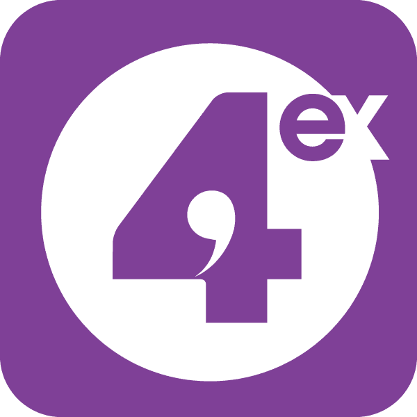 RT: #BBC — Radio 4 Extra - London - BBC iPlayer Radio - Online
