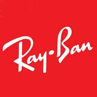 Ray-Ban , gafas, estilo americano