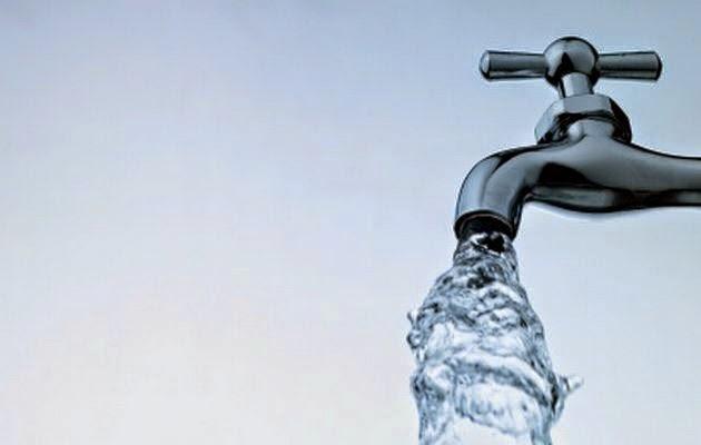 ΜΕΣΟΠΟΤΑΜΙΑ – Διακοπή στην ύδρευση αύριο ΠΕΜΠΤΗ 21.8.2014 λόγω βλάβης