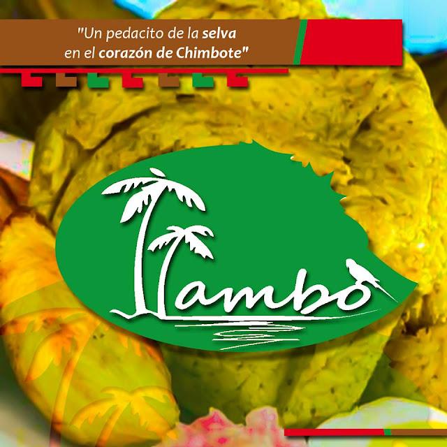 Restaurante El tambo