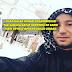 Zizan Razak Kongsi Kegembiraan Tak Sangka Dapat Bertemu Dr Zakir Naik Ketika Mengerjakan Umrah
