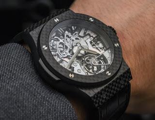 đồng hồ nào tốt nhất hiện nay, các hãng đồng hồ nổi tiếng của nhật, nên mua đồng hồ nữ hãng nào, nên mua đồng hồ nam hãng nào, các thương hiệu đồng hồ đeo tay nổi tiếng, tư vấn mua đồng hồ đeo tay nam, đồng hồ hãng nào tốt nhất, các hãng đồng hồ nổi tiếng tại việt nam, tư vấn mua đồng hồ nam