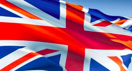 """Résultat de recherche d'images pour """"منح بكالوريوس في بريطانيا"""""""