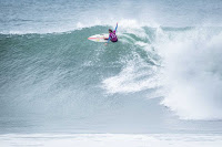 Rip Curl Pro Bells Beach Courtney Conlogue 4686Bells19Cestari