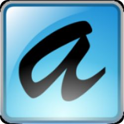 تحميل Antenna Web Design Studio 6.4 مجانا لبرمجة المواقع بدون خبرة مع كود التفعيل